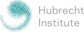 HubrechtInstitute