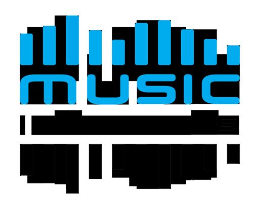 Musicinbrands