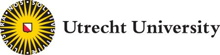 UtrechtUniversity